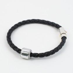 Bracelet Dve Šmizle SW 5