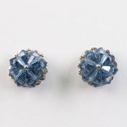 Earrings Dve Šmizle 85 SW