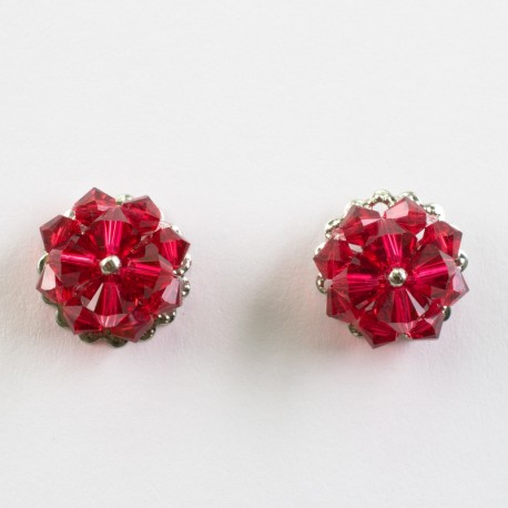 Earrings Dve Šmizle 86 SW