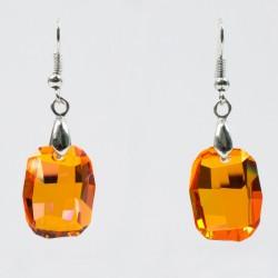 Earrings Dve Šmizle 13 SW
