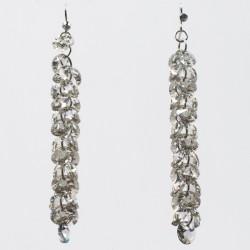Earrings Dve Šmizle 32 SW