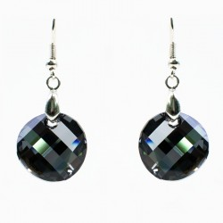 Earrings Dve Šmizle 30 SW