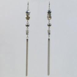 Earrings Dve Šmizle 306