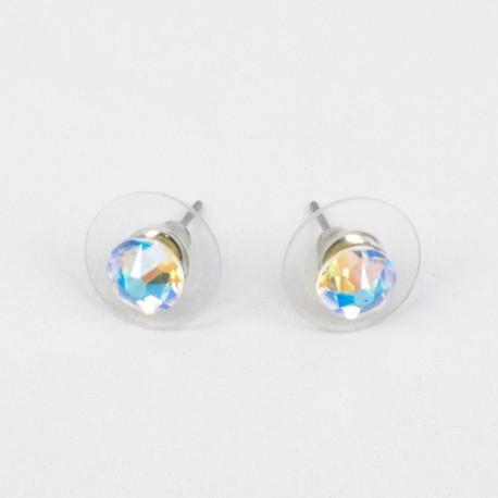 Earrings Dve Šmizle 318