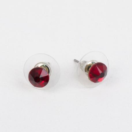Earrings Dve Šmizle 319