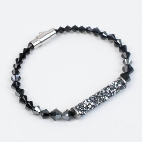 Bracelet Dve Šmizle SW 119