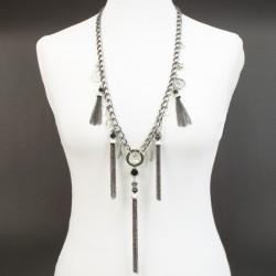 Ogrlica Dve Šmizle 790