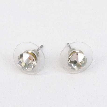 Earrings Dve Šmizle 320