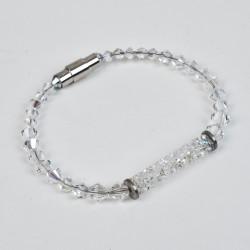 Bracelet Dve Šmizle SW 66
