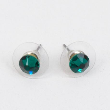 Earrings Dve Šmizle 321