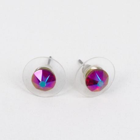 Earrings Dve Šmizle 322