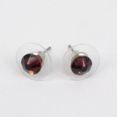 Earrings Dve Šmizle 323