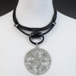 Necklace Dve Šmizle 799