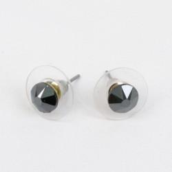 Earrings Dve Šmizle 325