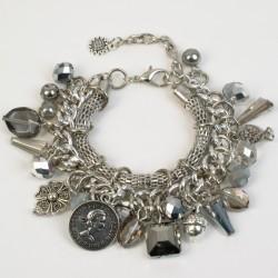 Bracelet Dve Šmizle 193