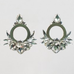 Earrings Dve Šmizle 324