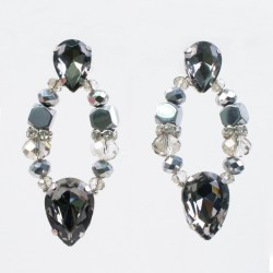 Earrings Dve Šmizle 320