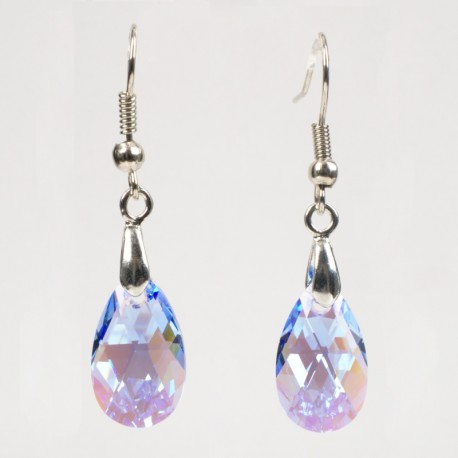 Earrings Dve Šmizle 92 SW