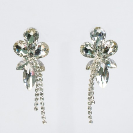 Earrings Dve Šmizle 343