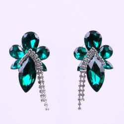 Earrings Dve Šmizle 346