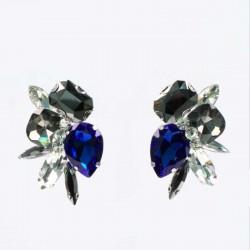 Earrings Dve Šmizle 348