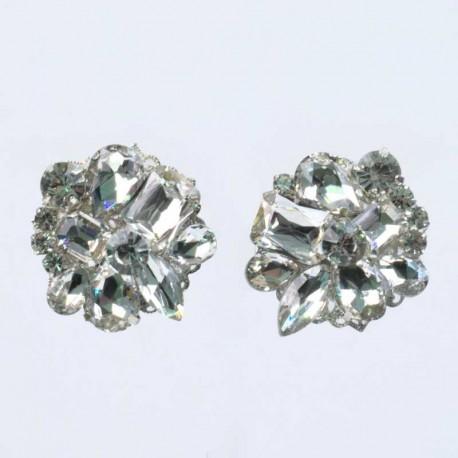 Earrings Dve Šmizle 349