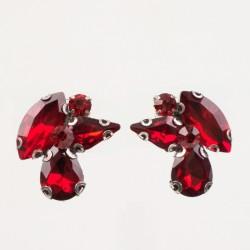 Earrings Dve Šmizle 352