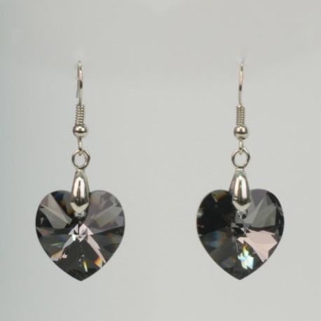 Earrings Dve Šmizle 95 SW