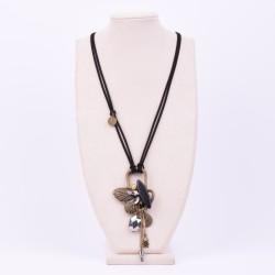 Ogrlica Dve Šmizle 850